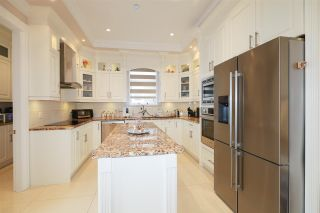Photo 10: 6076 INVERNESS Street in Vancouver: South Vancouver House for sale (Vancouver East)  : MLS®# R2584381