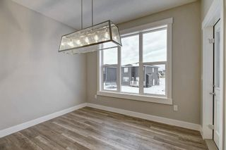 Photo 15: 1406 Price Close: Carstairs Detached for sale : MLS®# C4300238