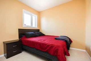 Photo 21: 42 Hearthwood Grove in Winnipeg: Riverbend Residential for sale (4E)  : MLS®# 202111545