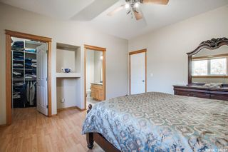 Photo 21: 730 Greaves Crescent in Saskatoon: Willowgrove Residential for sale : MLS®# SK817554