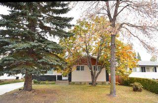 Photo 1: 9 GALAXY Way: Sherwood Park House for sale : MLS®# E4265719