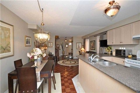 Photo 12: Photos: 5423 Sweetgrass Gate in Mississauga: East Credit House (2-Storey) for sale : MLS®# W3115945