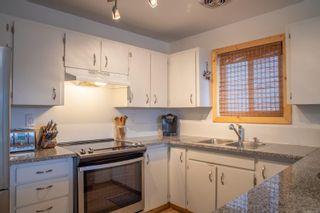 Photo 7: 42 Morgan Pl in : Na North Nanaimo House for sale (Nanaimo)  : MLS®# 866400