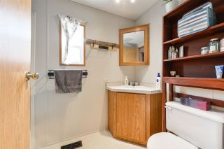 Photo 33: 2905 Lakewood Drive in Edmonton: Zone 59 Mobile for sale : MLS®# E4236634