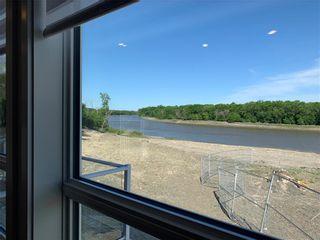 Photo 8: 201 3290 Pembina Highway in Winnipeg: St Norbert Condominium for sale (1Q)  : MLS®# 202124494