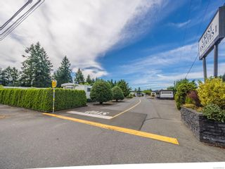 Photo 30: 68 6245 Metral Dr in : Na Pleasant Valley Manufactured Home for sale (Nanaimo)  : MLS®# 884029