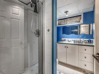 Photo 24: 38 Coverdale Way NE in Calgary: Coventry Hills Detached for sale : MLS®# A1120881