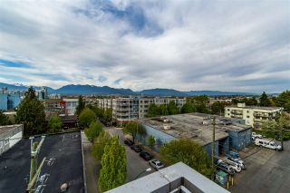 "Photo 18: 602 289 E 6TH Avenue in Vancouver: Mount Pleasant VE Condo for sale in ""SHINE"" (Vancouver East)  : MLS®# R2571715"
