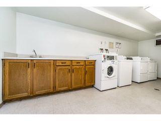 Photo 16: 3309 13827 100 Avenue in Surrey: Whalley Condo for sale (North Surrey)  : MLS®# R2597103