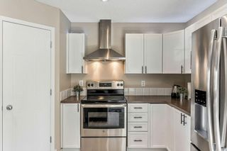 Photo 11: 23 STRATHFORD Close: Strathmore Detached for sale : MLS®# C4292540