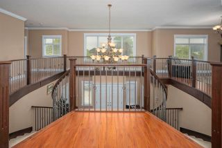 """Photo 12: 6277 BELL Road in Abbotsford: Matsqui House for sale in """"MATSQUI LOWLANDS"""" : MLS®# R2584532"""