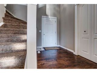 Photo 2: 41 ROYAL BIRCH Crescent NW in Calgary: Royal Oak House for sale : MLS®# C4041001