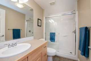 Photo 39: 5 Simcoe Gate SW in Calgary: Signal Hill Detached for sale : MLS®# A1134654