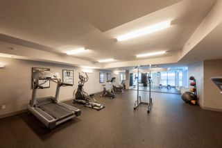 """Photo 18: 557 108 W 1ST Avenue in Vancouver: False Creek Condo for sale in """"WALL CENTRE"""" (Vancouver West)  : MLS®# R2614922"""