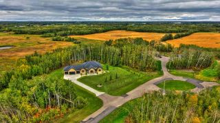 Photo 26: 100 50535 RGE RD 233: Rural Leduc County House for sale : MLS®# E4233485