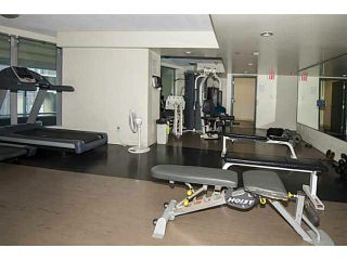 """Photo 12: 407 501 PACIFIC Street in Vancouver: Downtown VW Condo for sale in """"THE 501"""" (Vancouver West)  : MLS®# V1114876"""