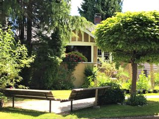 Photo 17: 3868 LAUREL Street in Vancouver: Cambie House for sale (Vancouver West)  : MLS®# R2616797