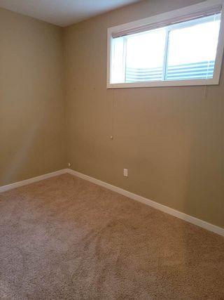 Photo 8: 5 11917 103 Street in Edmonton: Zone 08 Condo for sale : MLS®# E4260116