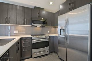 """Photo 5: 217 3479 WESBROOK Mall in Vancouver: University VW Condo for sale in """"ULTIMA"""" (Vancouver West)  : MLS®# R2066045"""