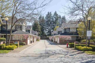 """Photo 35: 11 12038 62 Avenue in Surrey: Panorama Ridge Townhouse for sale in """"Pacific Gardens"""" : MLS®# R2568380"""