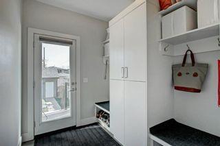 Photo 17: 2528 20 Street SW in Calgary: Richmond Semi Detached for sale : MLS®# A1154096