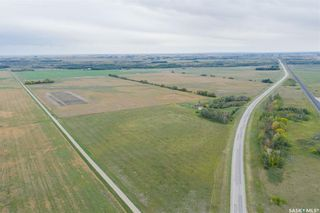 Photo 10: RM of Perdue - 148 Acres in Perdue: Lot/Land for sale (Perdue Rm No. 346)  : MLS®# SK870827