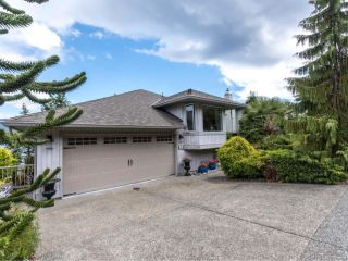 Photo 32: 209 Marine Dr in COBBLE HILL: ML Cobble Hill House for sale (Malahat & Area)  : MLS®# 792406