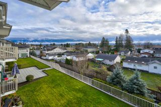 """Photo 16: 312 46262 FIRST Avenue in Chilliwack: Chilliwack E Young-Yale Condo for sale in """"The Summit"""" : MLS®# R2522229"""