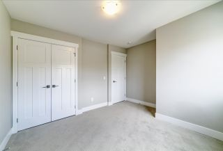 """Photo 14: 20383 83B Avenue in Langley: Willoughby Heights House for sale in """"Willoughby West by Foxridge"""" : MLS®# R2456376"""