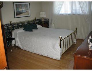 Photo 7: 1153 MONCTON Avenue in WINNIPEG: East Kildonan Residential for sale (North East Winnipeg)  : MLS®# 2809314