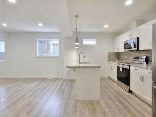 Photo 12: 1 12345 90 Street in Edmonton: Zone 05 House Half Duplex for sale : MLS®# E4221798