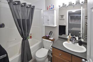 Photo 12: 15511 46 Street in Edmonton: Zone 03 House for sale : MLS®# E4247912
