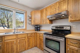 Photo 8: 36 Bermuda Way NW in Calgary: Beddington Heights Detached for sale : MLS®# A1111747