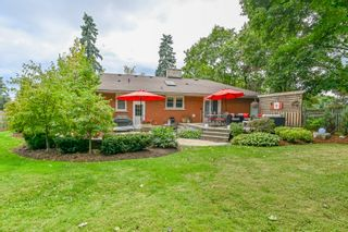 Photo 49: 39 Maple Avenue in Flamborough: House for sale : MLS®# H4063672