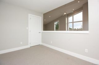 Photo 26: 7928 Lochside Dr in Central Saanich: CS Turgoose Row/Townhouse for sale : MLS®# 830559