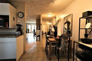 Photo 16: 3618 145 Avenue in Edmonton: Zone 35 House for sale : MLS®# E4234700