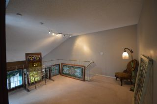 """Photo 5: 401 423 AGNES Street in New Westminster: Downtown NW Condo for sale in """"THE RIDGEVIEW LOFTS & CONDOS"""" : MLS®# R2087236"""