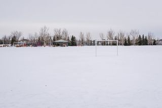 Photo 41: 13116 151 Avenue in Edmonton: Zone 27 House for sale : MLS®# E4223494