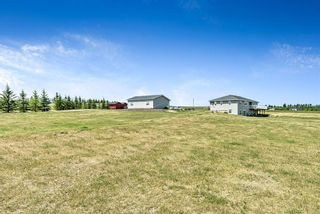 Photo 32: #100, 434179 16th Street W: Okotoks Detached for sale : MLS®# A1126811