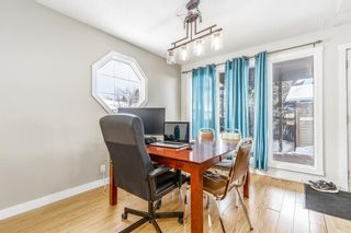 Photo 11: 150 Edgedale Way NW in Calgary: Edgemont Semi Detached for sale : MLS®# A1066272