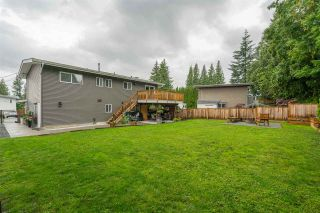 Photo 35: 2170 MOSS Court in Abbotsford: Abbotsford East House for sale : MLS®# R2470051