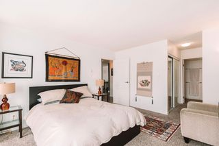"""Photo 14: 1206 1250 QUAYSIDE Drive in New Westminster: Quay Condo for sale in """"Promenade"""" : MLS®# R2614356"""