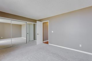 Photo 24: 2121 20 COACHWAY Road SW in Calgary: Coach Hill Apartment for sale : MLS®# C4209212