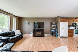 Photo 13: 118 Waterloo Crescent in Saskatoon: East College Park Residential for sale : MLS®# SK859192