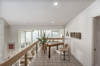 Photo 5: 117 Barkley Terr in : OB Gonzales House for sale (Oak Bay)  : MLS®# 862252