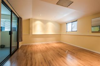 Photo 11: 350 IOCO Road in Port Moody: North Shore Pt Moody House for sale : MLS®# R2371579