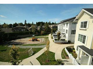 """Photo 18: 19 16228 16TH Avenue in Surrey: King George Corridor Townhouse for sale in """"Pier 16"""" (South Surrey White Rock)  : MLS®# F1451437"""