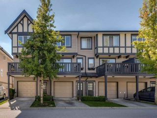 Photo 26: 27 20875 80 AVENUE in Langley: Willoughby Heights Townhouse for sale : MLS®# R2495219