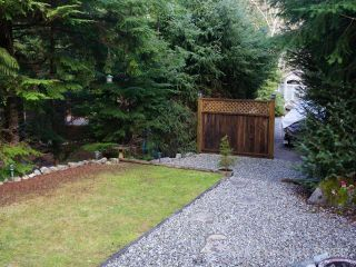 Photo 18: 44 BLUE JAY Trail in LAKE COWICHAN: Z3 Lake Cowichan Manufactured/Mobile for sale (Zone 3 - Duncan)  : MLS®# 434634