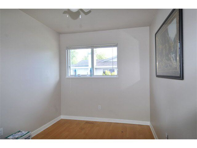 Photo 6: Photos: 128 11255 HARRISON Street in Maple Ridge: East Central Townhouse for sale : MLS®# V1079584